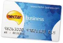 Nectar Business – Top 25 Tips