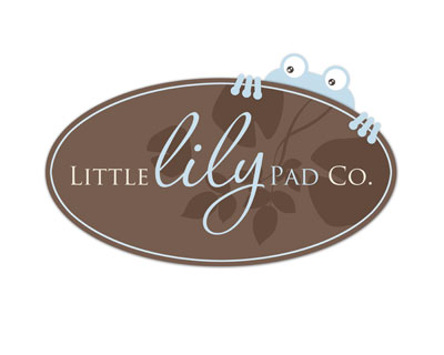 little lily pad