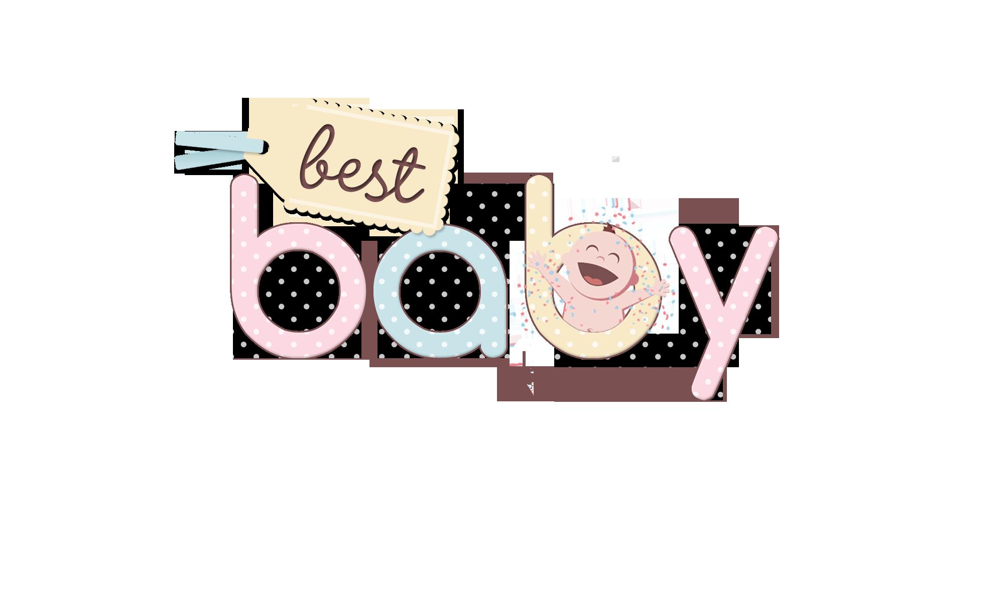Baby Shower Logo Home Design