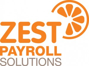 "From ""Nanny Numbers"" to ""Zest Payroll Solutions"" A Tale of Successful Re-Branding!"