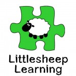 A Day in the Life of …… Elaine from Littlesheep Learning