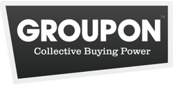 Be true to yourself …. To Groupon or not to Groupon?