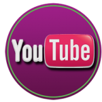 JD Youtube button