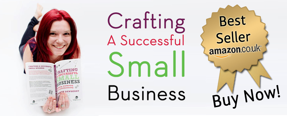 crafting a successful business banner