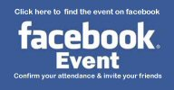 facebook_event_logo