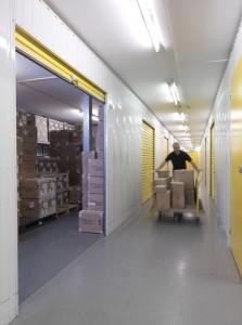 business storage 1