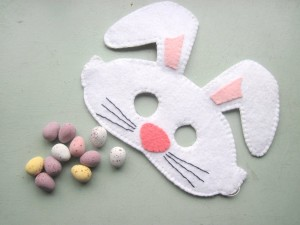 Bunny_Rabbit_Kids_Dressing_Up_Easter_Mask_Grace's_Favours[1]