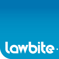 Square-Logo-LawBite