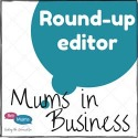 "Britmums Mums in Biz"" border="