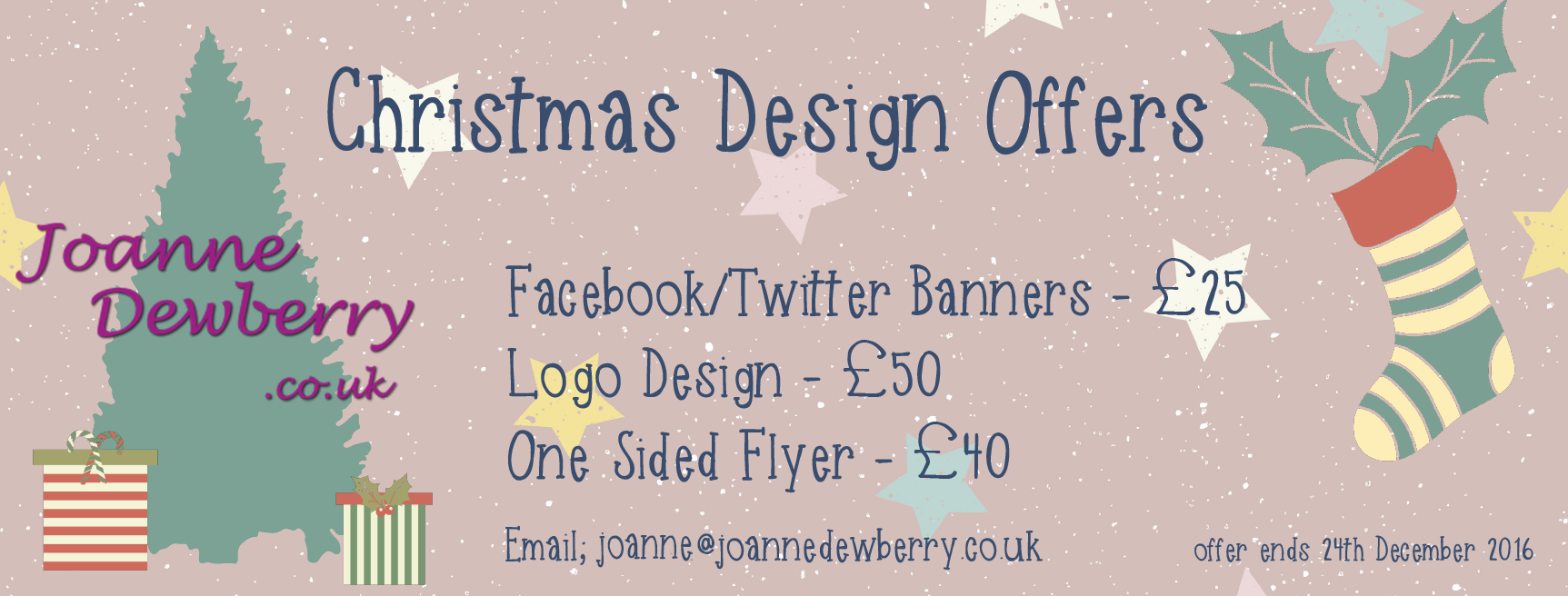 christmas-design-offers-01-copy