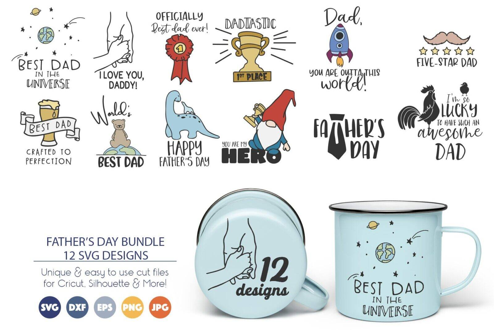 design bundles svg side hustle